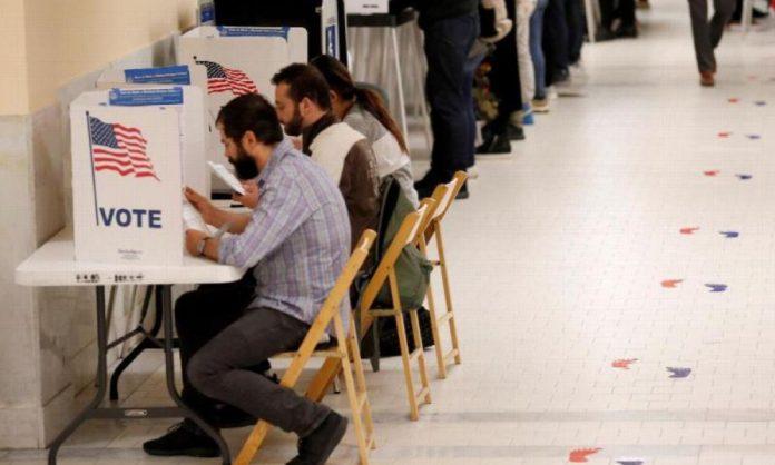 estadounidenses-salieron-a-votar-en-la-union-americana